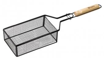 Grillkorb Tepro Länge 53 cm Bild 1