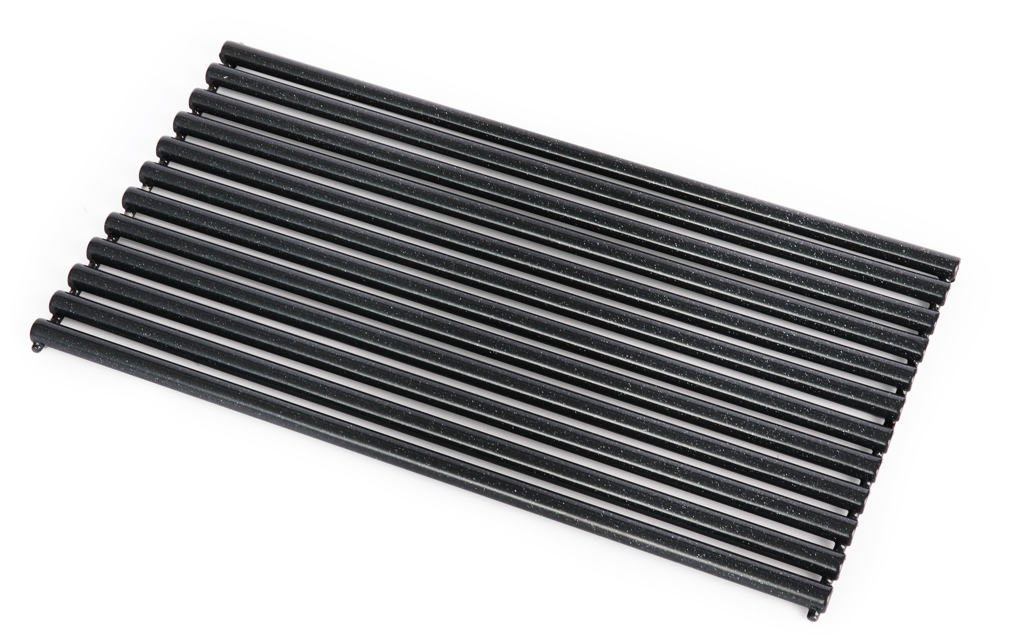 CADAC Grillrost / Thermogrid small 19,5 x 42 cm Bild 1