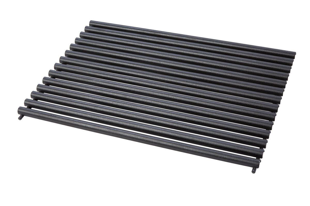 CADAC Grillrost / Thermogrill groß 26,5 x 48 cm Bild 1