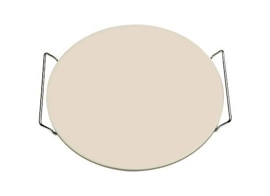 CADAC Pizzastein rund Ø33cm Bild 1