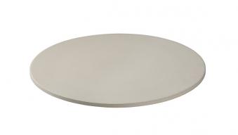 Char-Broil Pizza-Set Stein und Backschaufel Bild 2