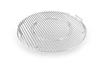 Tepro Grillrost / Hauptrost für Grill mit  Ø 57 cm Bild 1