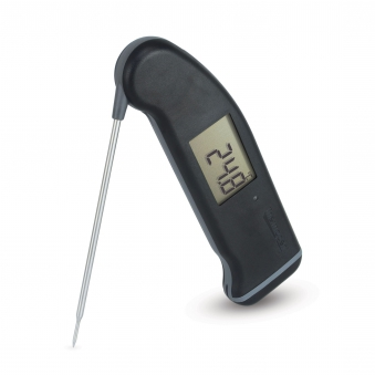 Grillthermometer SuperFast Thermapen 4 Digitalthermometer
