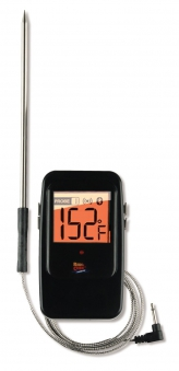 Maverick ET-735 Bluetooth Barbecue Thermometer Bild 1