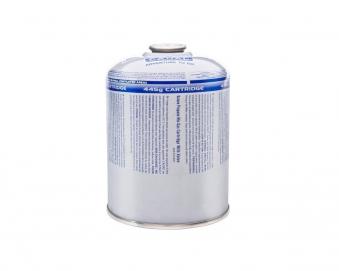 CADAC Universal Gas Schraubkartusche / Gewindekartusche 445g