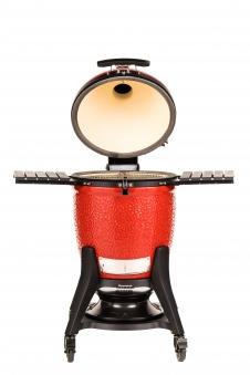 Kamado Joe Classic III Keramikgrillei Neues Modell Bild 1