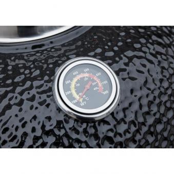 El Fuego Grill Kamado Keramik-Grill 560 G Bild 6