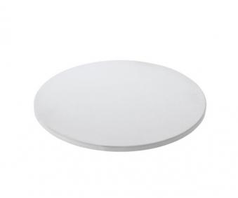 Pizzastein Kamado-Kitchen Ø23cm
