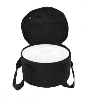 Tepro Tasche für Dutch-Oven M