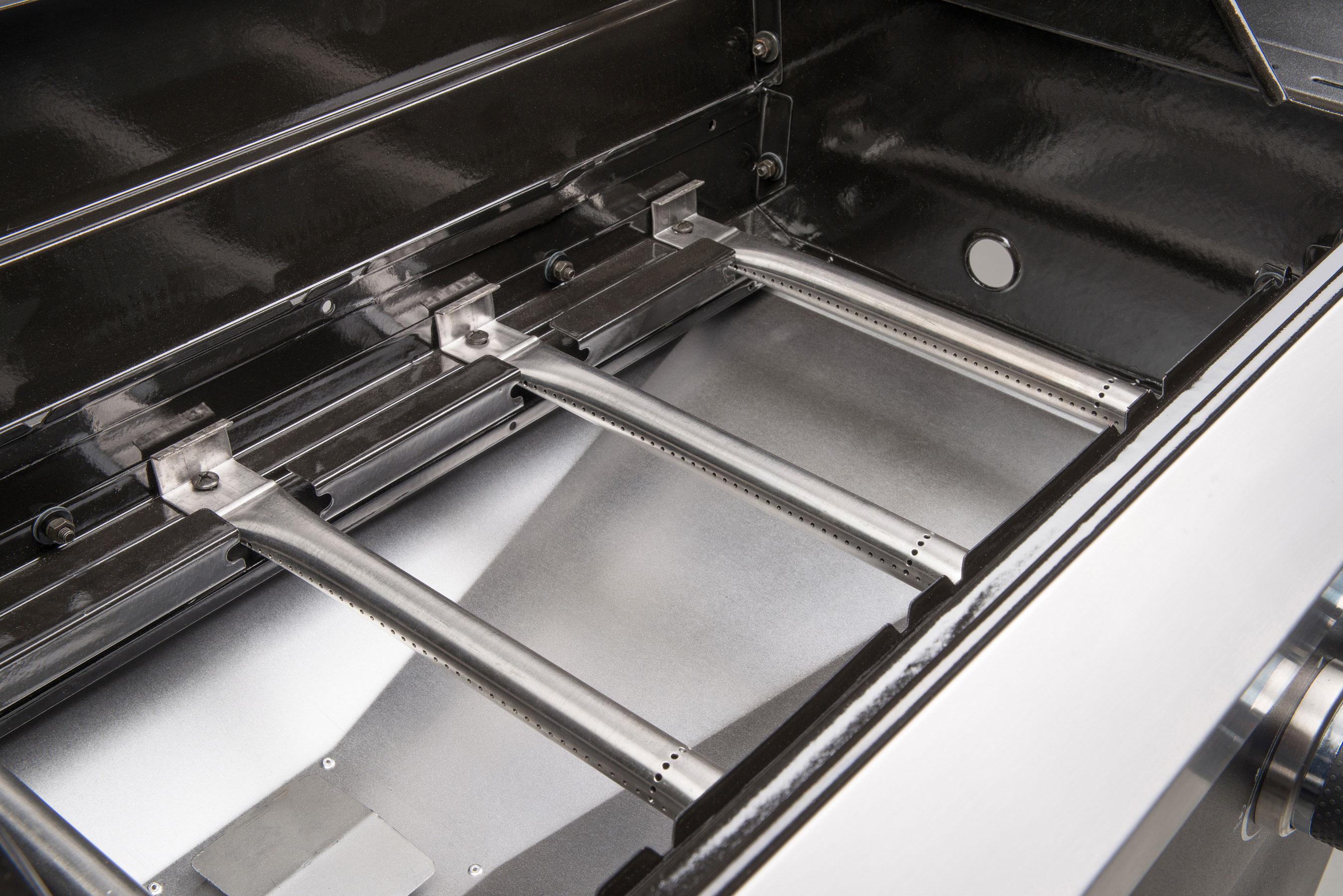 Landmann Gasgrill Schutzhülle : Gasgrill möbel gebraucht kaufen in hannover ebay kleinanzeigen