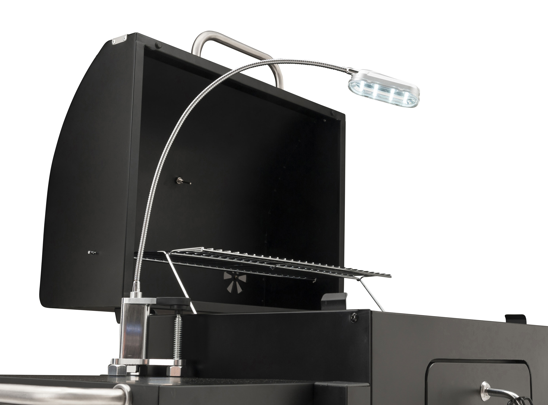 Grilllampe 12 LED Landmann 16100 Bild 2