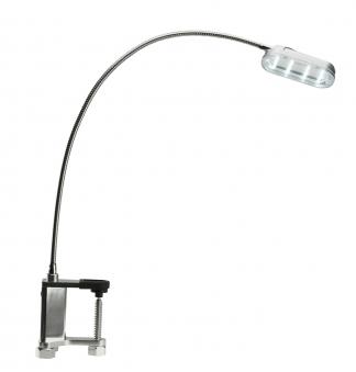 Grilllampe 12 LED Landmann 16100 Bild 1
