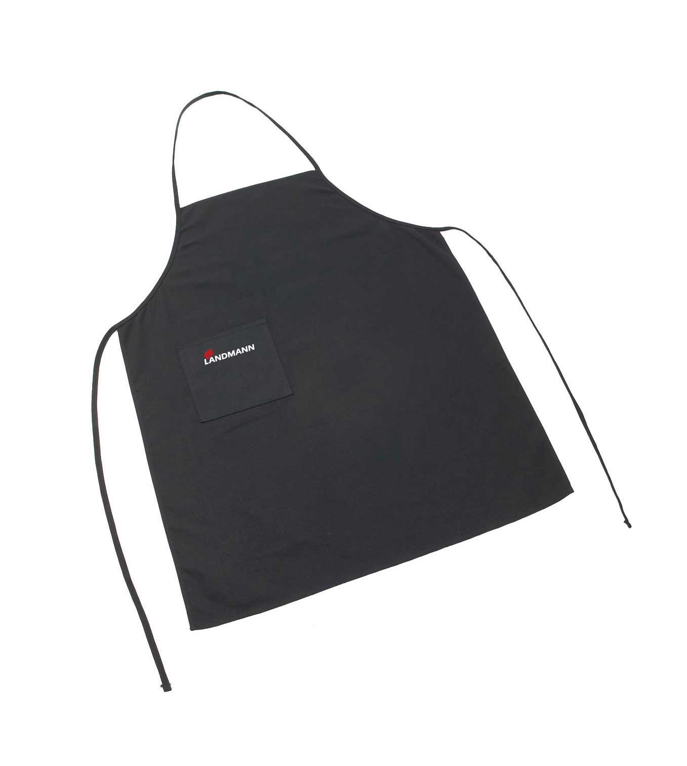 grillsch rze mit landmann logo schwarz 13701 bei. Black Bedroom Furniture Sets. Home Design Ideas