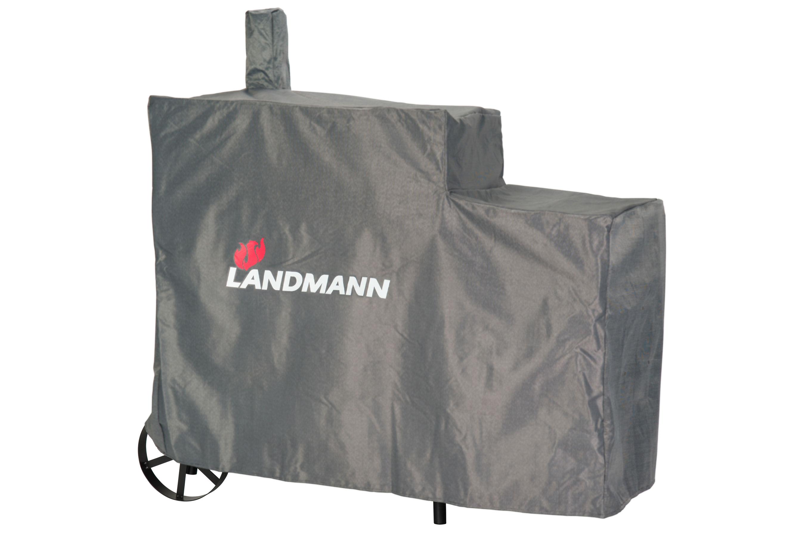 Landmann Gasgrill Xl : Landmann gasgrill lavasteine eur picclick de
