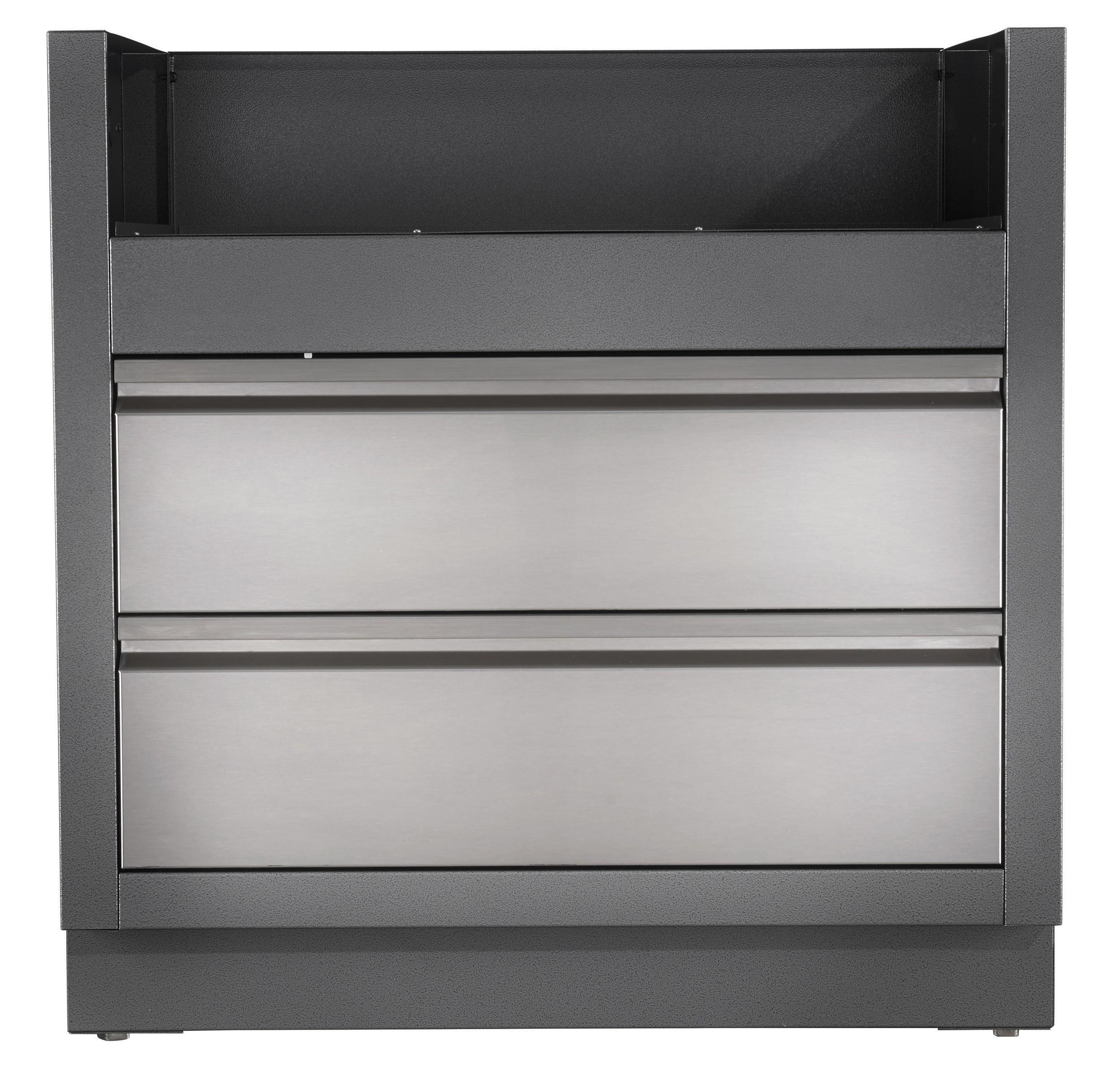 au enk che einbau grill napoleon unterschrank f r bilex485 bei. Black Bedroom Furniture Sets. Home Design Ideas
