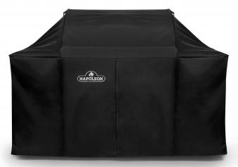Napoleon Holzkohlegrill Charcoal Pro 605 : Holzkohlegrill grill napoleon charcoal professional mirage
