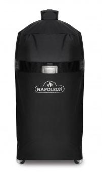 Napoleon Abdeckhaube / Haube für Grill Apollo 300 Smoker