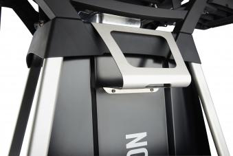 Napoleon Elektrogrill / Standgrill PRO285E-PAKET mit TRAVELQ Wagen Bild 15