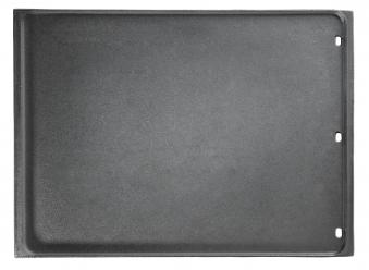 Napoleon Holzkohlegrill Pro 605 : Gussplatte für napoleon grill p pro