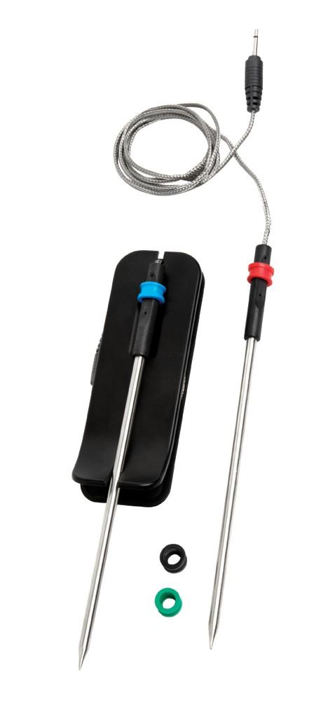 Napoleon 2 Sonden für ACCU-PROBE Bluetooth Thermometer Bild 1