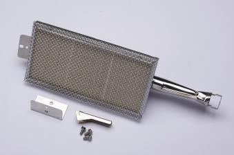 Napoleon Infrarot Upgrade-Kit für BIPRO500 SIZZLE ZONE Bild 1