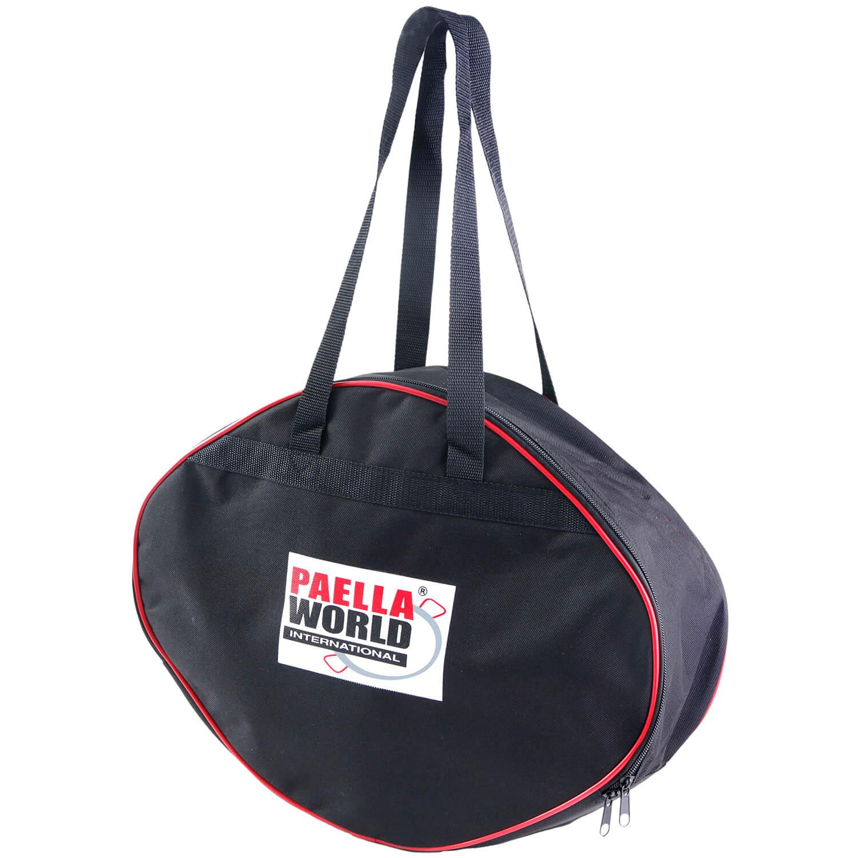 Paella Grill-Set: Comfort Line 1 Bild 5
