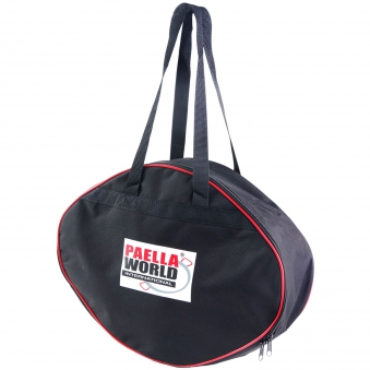 Paella Grill-Set: Comfort Line 2 Bild 5