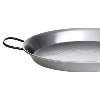 Paella Grill-Set: Comfort Line 3 Gastro-/Cateringausführung Bild 1