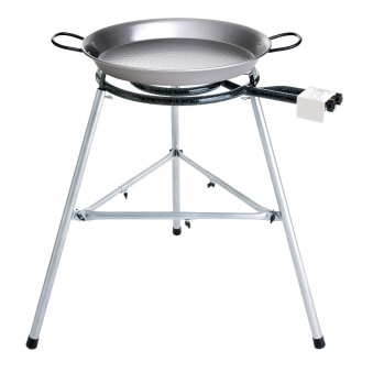 Paella Grill-Set: Comfort Line 3 Gastro-/Cateringausführung Bild 2