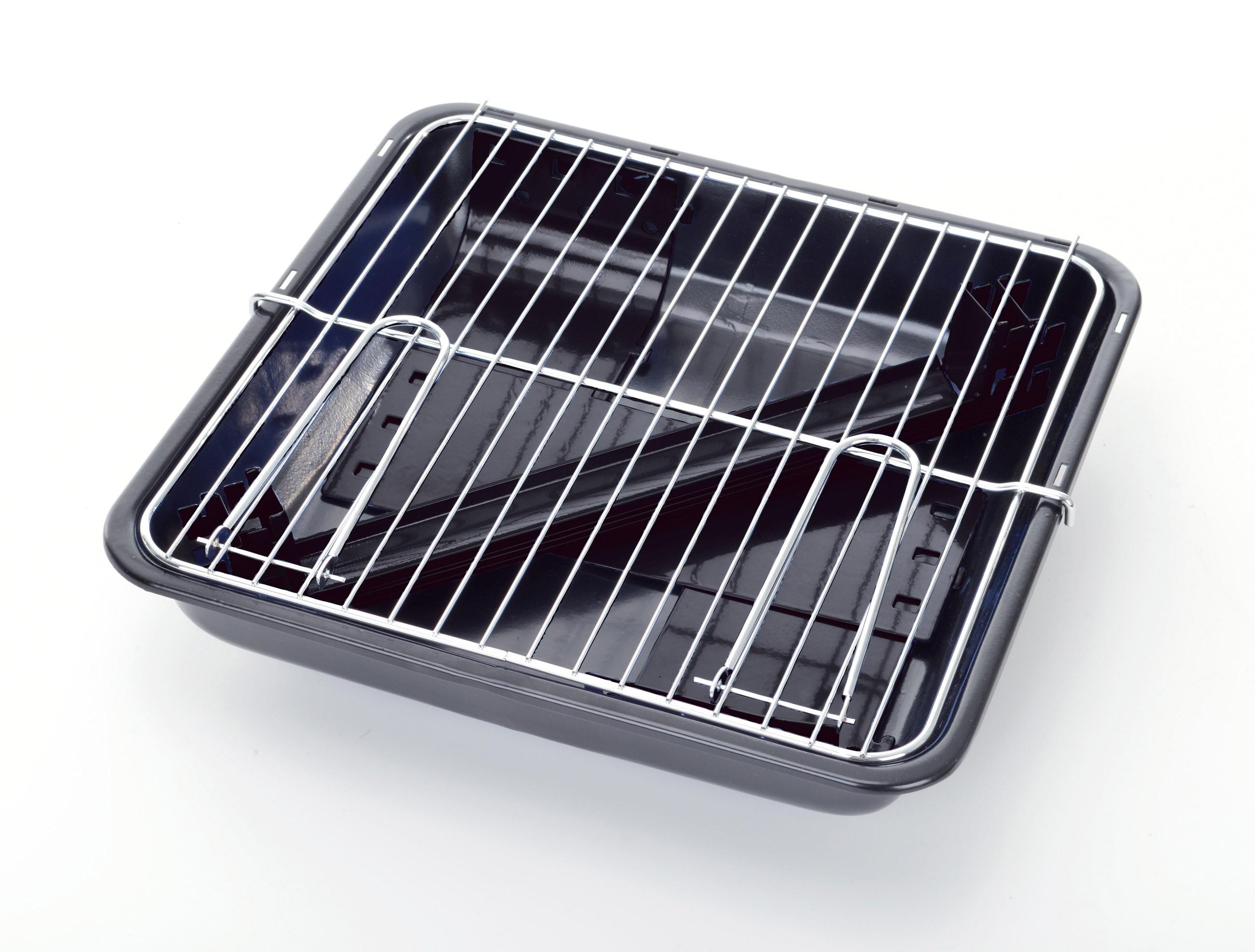 Landmann 11527 Portago Holzkohlegrill : Grill chef holzkohlegrill portago schwarz cm bei