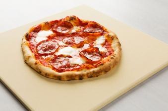 Uuni Pizzastein für Pizzaofen Uuni Bild 1