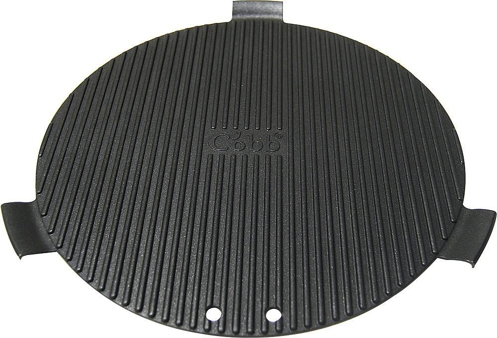 Grillplatte / Grillrost für COBB Grill Premier Easy to go Bild 1