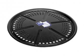 Grillplatte für COBB Grill Premier Easy to go Ø30cm Bild 1