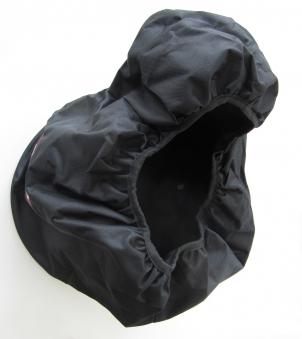 Schutzhülle / Tasche für COBB Gasgrill Premier Nylon Bild 2