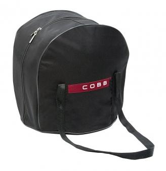 Transporttasche für COBB Grill Premier Easy to go Nylon Bild 1