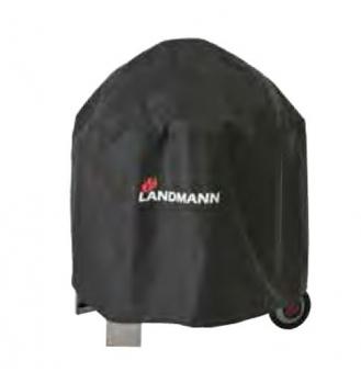 Schutzhülle für Landmann Grill Wetterschutzhaube Quality R 15700
