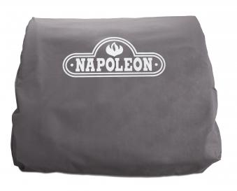 Napoleon Abdeckhaube / Abdeckung für Grill BIPRO600 Einbau Bild 1