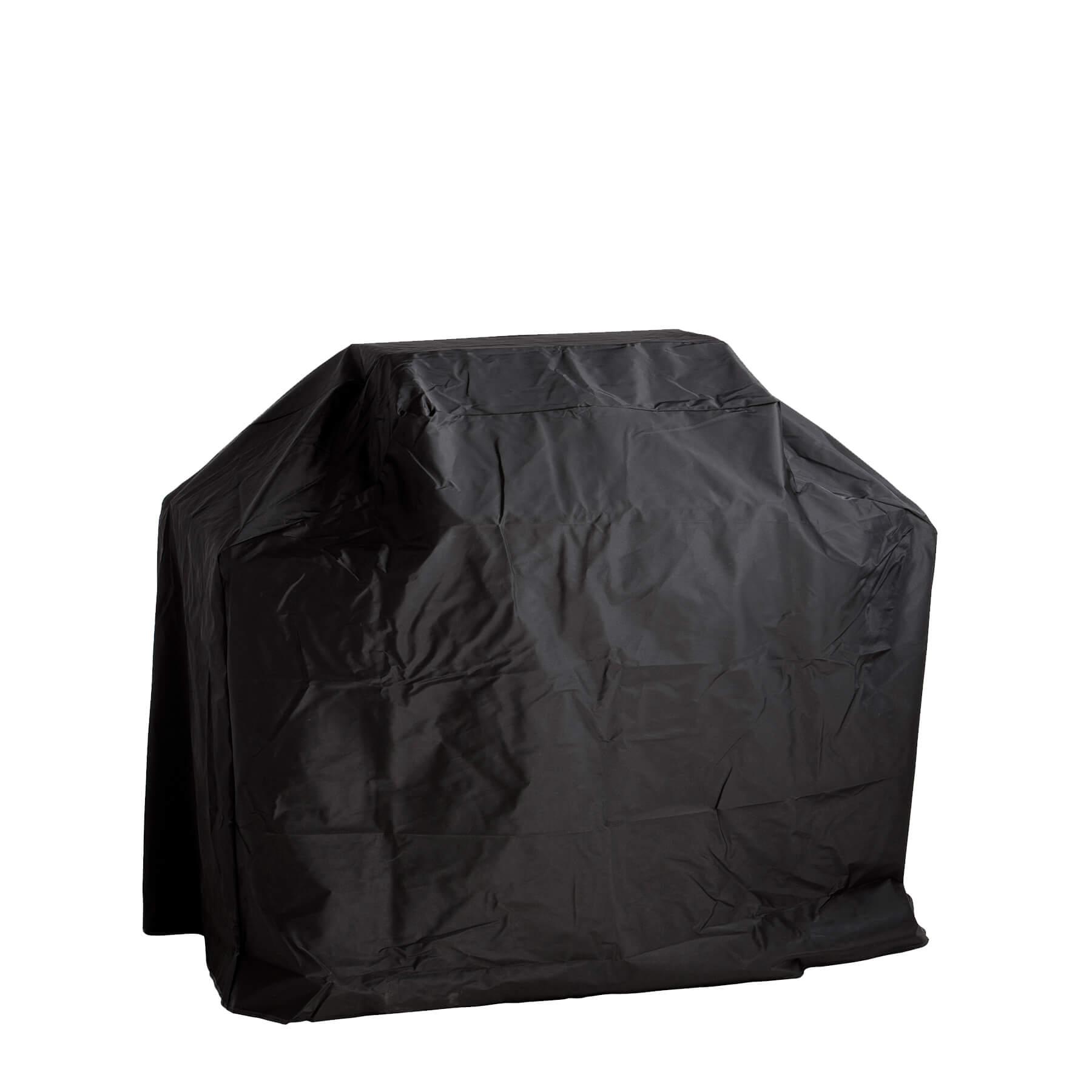 Wetterschutzhülle für Gasgrill ALL'GRILL CHEF S Bild 1