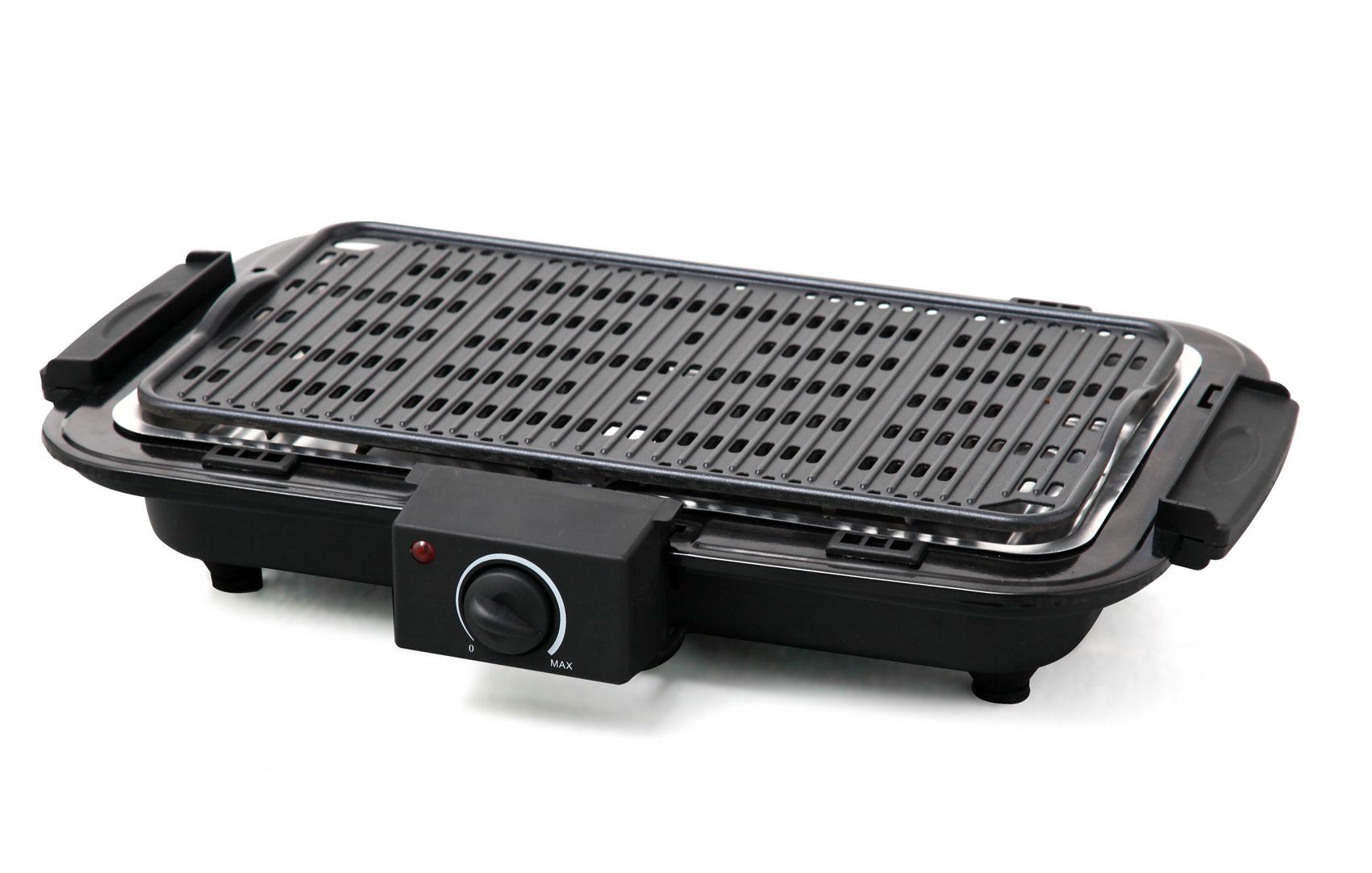 elektro grill severin pg 1511 barbecue elektrogrill. Black Bedroom Furniture Sets. Home Design Ideas