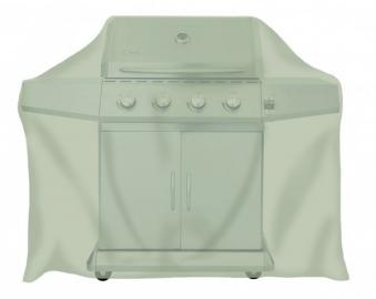 abdeckhaube schutzh lle tepro gasgrill gro 150x70x110cm bei. Black Bedroom Furniture Sets. Home Design Ideas