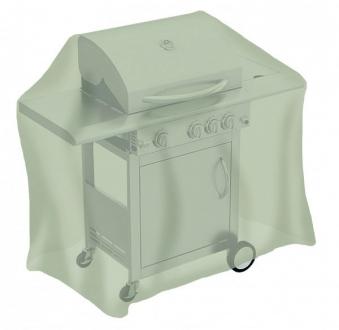 abdeckhaube schutzh lle tepro gasgrill mittel 130x65x100cm bei. Black Bedroom Furniture Sets. Home Design Ideas