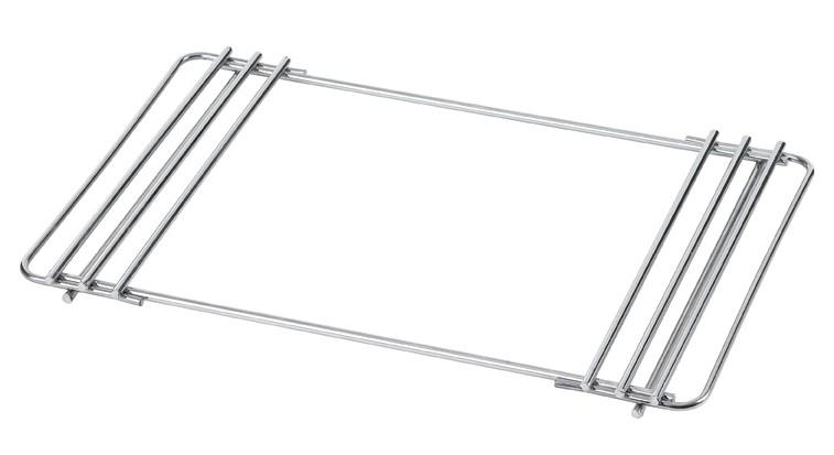 Tepro Grillrost / Hauptrost 28 x 39 cm Bild 1