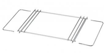 Tepro Grillrost / Hauptrost 28 x 39 cm Bild 2