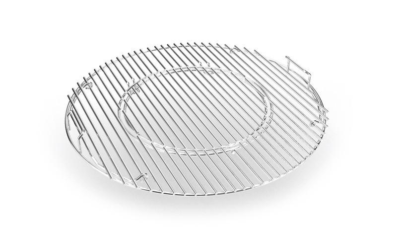 tepro grillrost hauptrost f r grill mit 57 cm bei. Black Bedroom Furniture Sets. Home Design Ideas