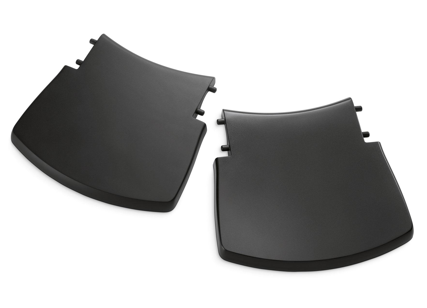 weber seitentische f r q1000 2er set bei. Black Bedroom Furniture Sets. Home Design Ideas