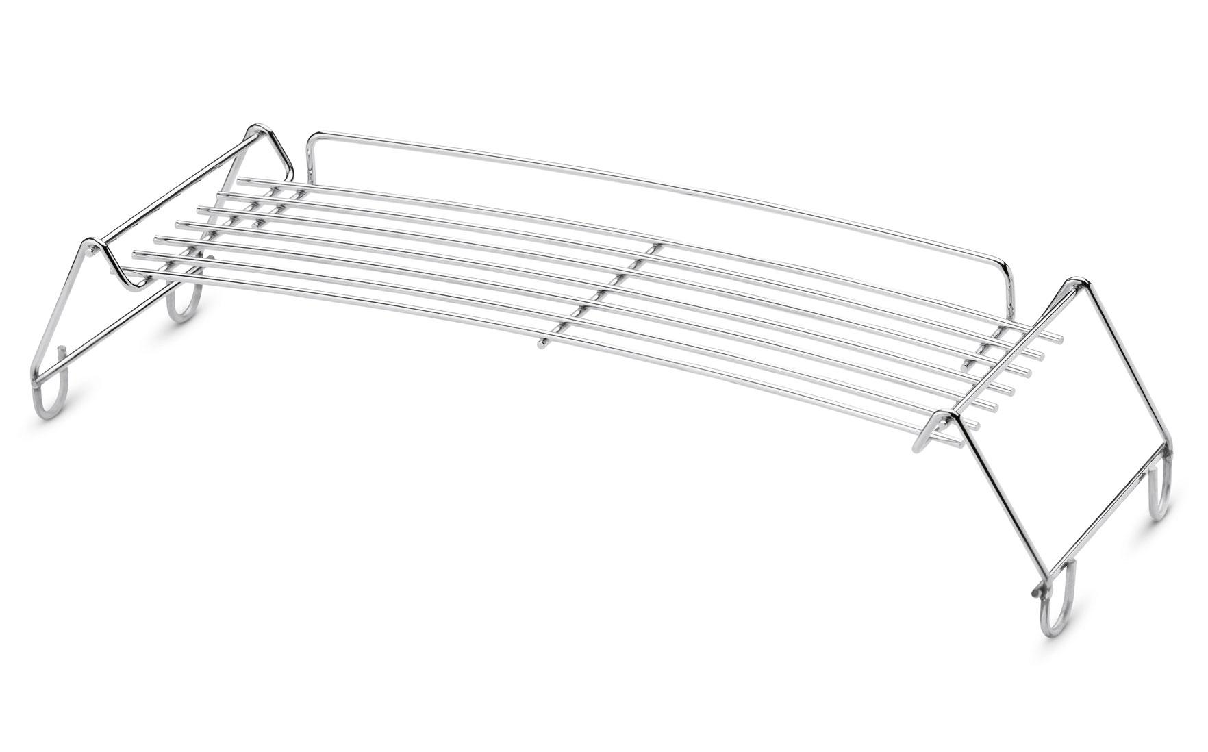weber warmhalterost f r q3000 serie bei. Black Bedroom Furniture Sets. Home Design Ideas