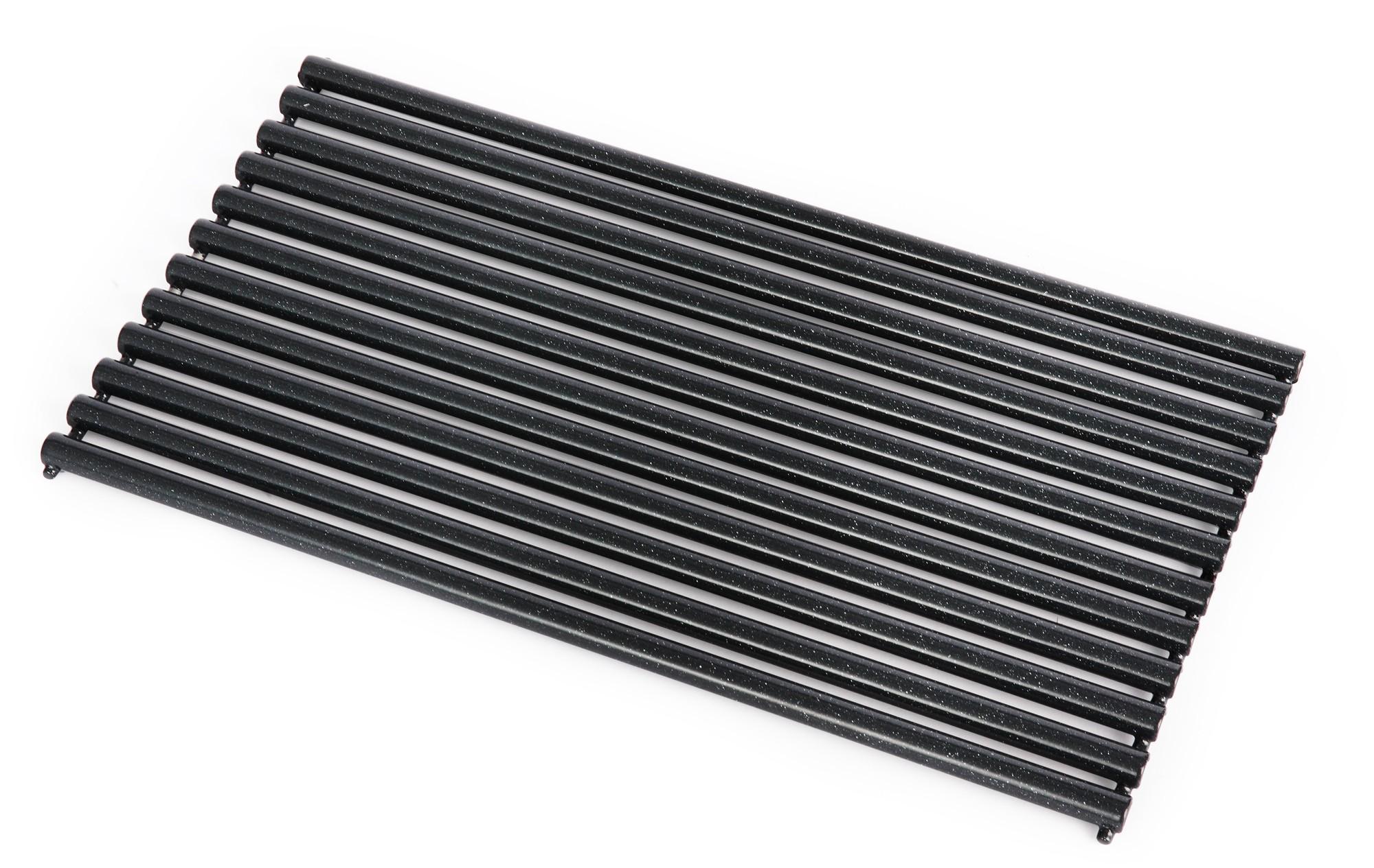 CADAC Grillrost / Thermogrid für Stratos 19,5 x 41,5 cm Bild 1