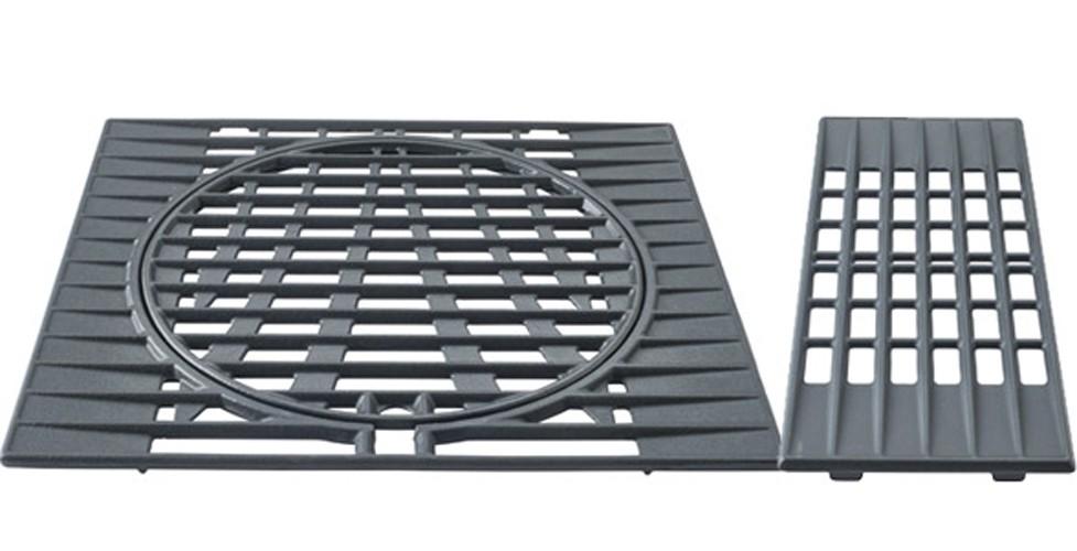 campingaz tischgrill campingkocher campingaz campinggrill preisvergleich g nstig bei idealo. Black Bedroom Furniture Sets. Home Design Ideas
