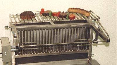 Weber Holzkohlegrillbuch : Weber s räuchern einfach und unkompliziert mit grill und