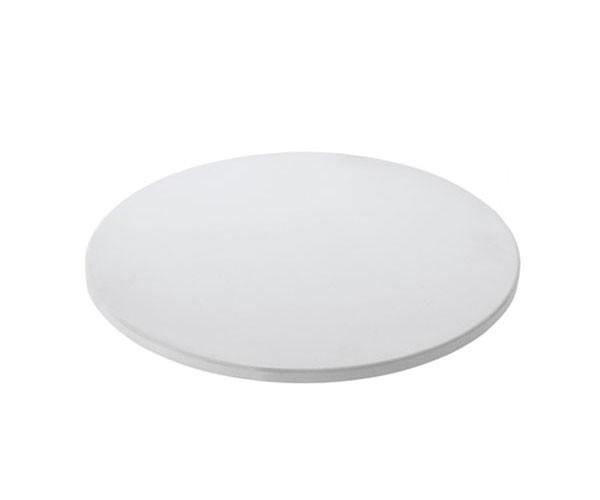 Pizzastein Kamado-Kitchen Ø23cm Bild 1